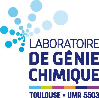 Logo LGC web