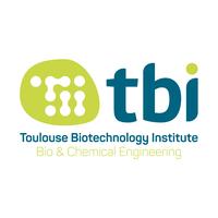 TBI - logo